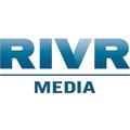 RIVR Media