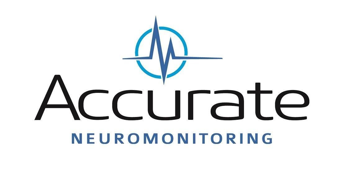 Accurate Neuromonitoring